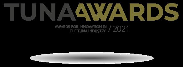 logotipo-tuna-awards